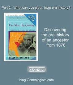 1000+ images about Genealogy - Writing the Stories on ...