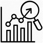 Icon Forecasting Analysis Competition Development Market Sales