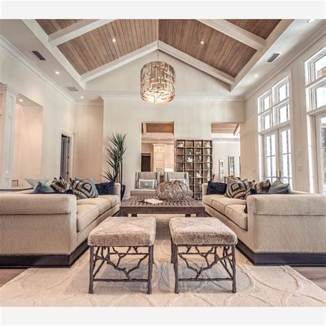 furniture stores in south florida