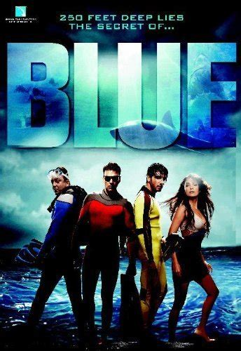 blue film  vikipedi