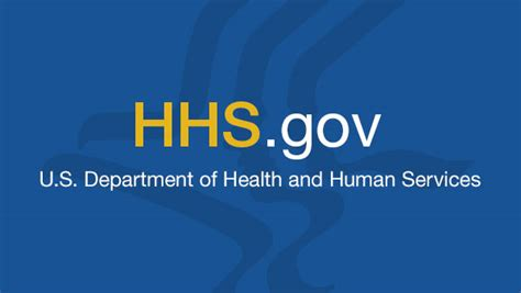 Think Cultural Health