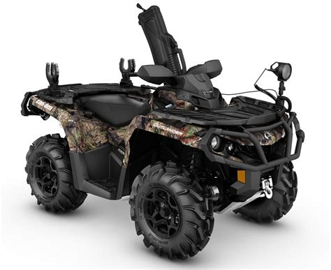 canap m can am atv images
