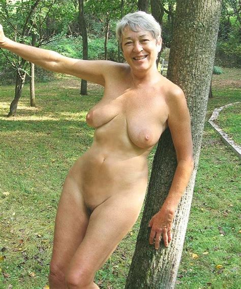 Arrow Best Granny And Mature Pics Page Xnxx Adult Forum