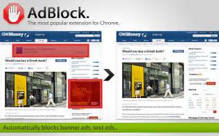 adblock for android chrome adblock chrome web