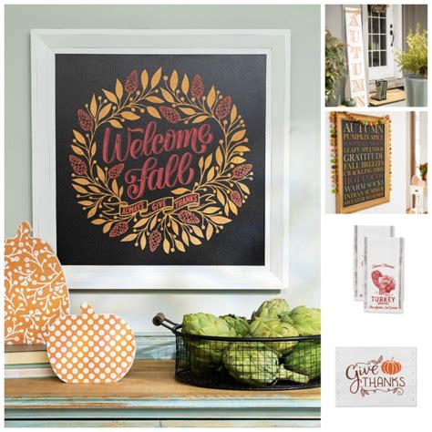 diy ideas farmhouse travel faith family autumn