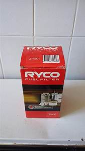 240 Fuel Filter  35 Posted - For Sale