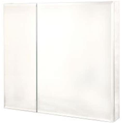 Pegasus Medicine Cabinets Sp4586 by Medicine Cabinets And Bathroom Vanity Cabinets