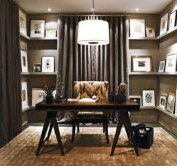 Home Design Furnishings Inspiring Home Office Decorating Ideas Home Office Designs Small Spaces Home Office