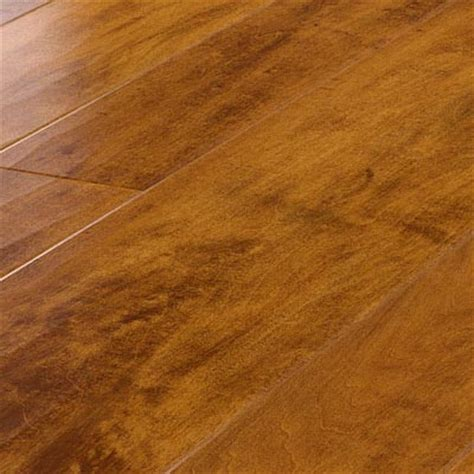 vinyl plank flooring maple karndean maple 7 natural maple vinyl flooring rl08 5 12