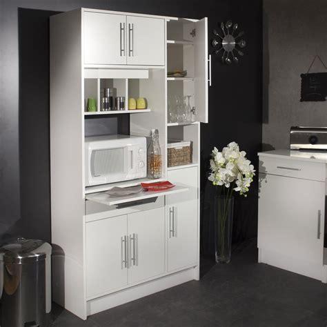 canapé paiement 4 fois meuble de cuisine paiement en 4 fois maison et mobilier