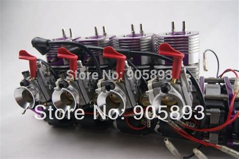 Cheap Reliable Boats by Aliexpress Buy 116cc R C Boat Gas Engine Free