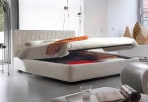 lit coffre guide complet  pour bien acheter