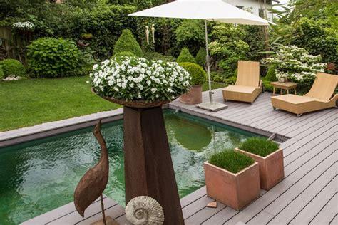 Odenwäller Garten Und Landschaftsbau Beschäftigt über 100