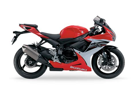 motorcycle png images  motorcycle png pictures