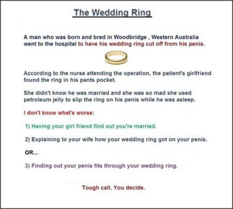 engagement quotes funny image quotes  hippoquotescom