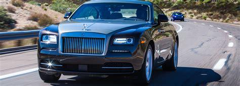 rolls royce rental miami luxury car rental miami mph club