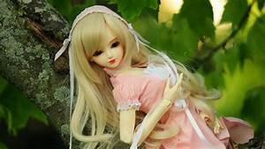 Most Beautiful Barbie Doll Wallpaper - WALLPAPER PICTURE ...