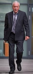 Bristol property handed jailed sentence over £9million ...