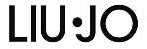 Liu Jo – Logos Download