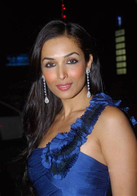 Watch biography of malaika arora and know about her life story and unknown facts. Happy Birthday to Malaika Arora Khan - Bollywood Hollywood ...