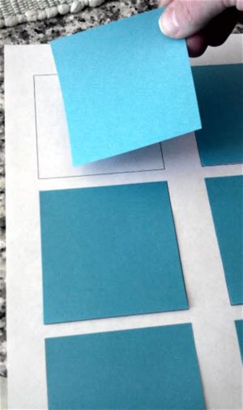 print on post it notes template post it note picmia