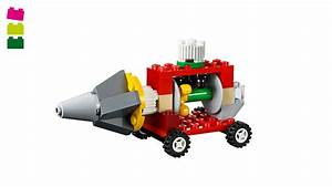 Lego Classic Bauanleitungen : bohrmaschine lego classic de ~ Eleganceandgraceweddings.com Haus und Dekorationen