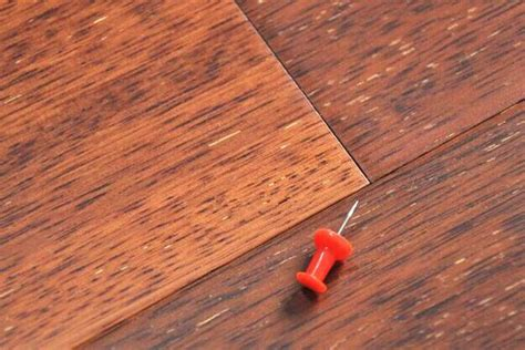 mm merbau engineered parquet flooringmerbau floating