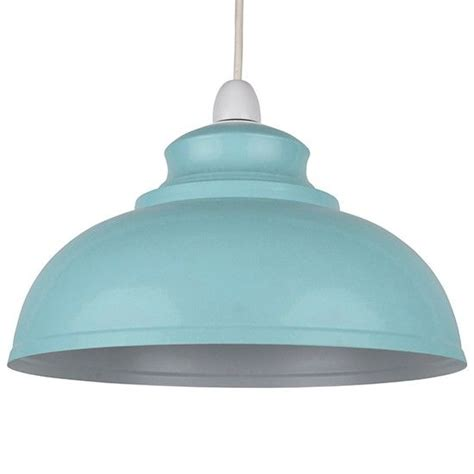 dunelm mill kitchen accessories 123 best industrial chic images on for the 6985