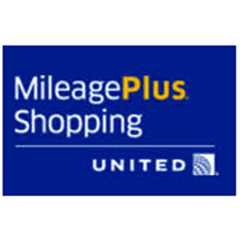 apple united mileageplus shopping promotion earn  miles