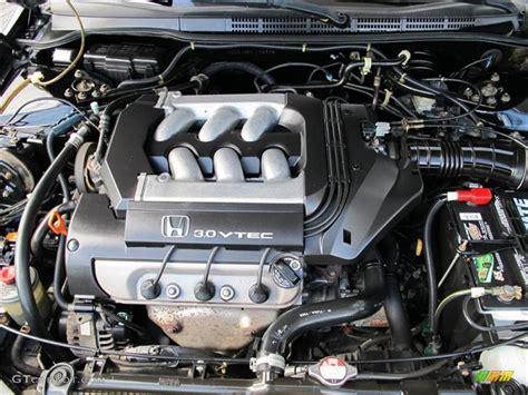 Honda Engine Diagram Downloaddescargar