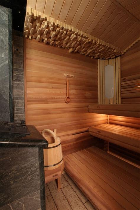 bit  luxury  stylish steam rooms  homes digsdigs