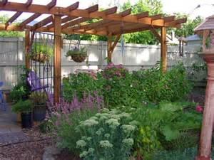 Rubbermaid Storage Shed Instructions by Pdf Diy Garden Pergola Diy Download Garden Storage Box