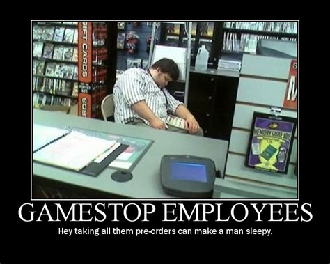 Gamestop Memes - why we need used games moar powah