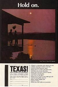 Vintage Travel and Tourism Ads of the 1960s (Page 35)