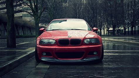 car bmw city bmw   rain wallpapers hd desktop