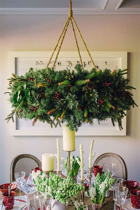 39 Christmas Chandeliers And Chandelier Decor Ideas  Digsdigs. Modern Floor Tile. Find A Pro. Two Way Fireplace. Kidney Shaped Pool. Studio Decor. Precision Countertops. All Seasons Pools. House Dormer
