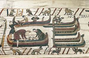 Mary Automobile Bayeux : william the conqueror and the battle of hastings 1066 ~ Medecine-chirurgie-esthetiques.com Avis de Voitures