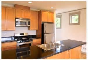 Small Kitchen Renovation Ideas Small Kitchen Designs Photo Gallery