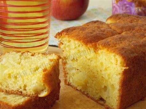 dessert avec 3 jaunes d oeufs 28 images g 226 teau au chagne pour les 2 ans du parmesan et