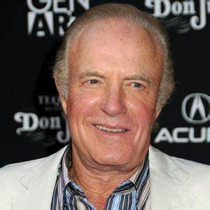 James Caan dead 2018 : Actor killed by celebrity death ...