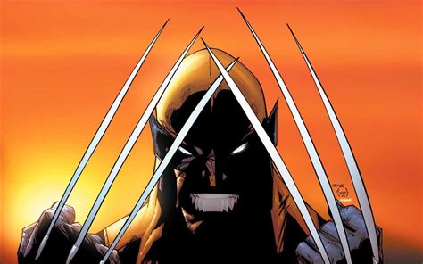 Animated Wolverine Wallpapers - wolverine 2015 wallpapers wallpaper cave