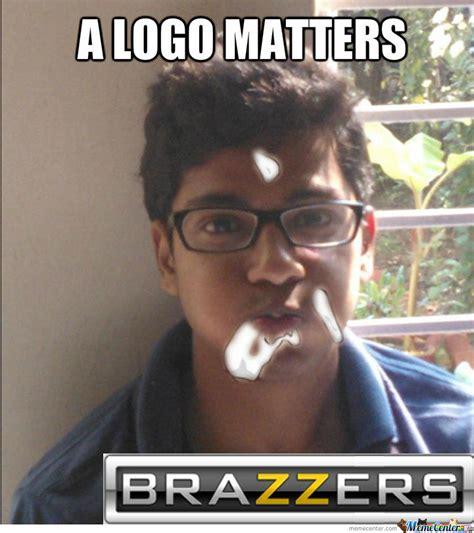 Meme Brazzers - pin brazzers meme center on pinterest