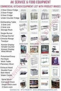 Kitchen Crockery Items List Pdf Wow Blog