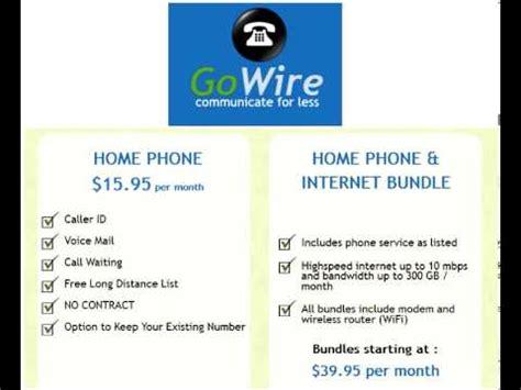 phone service in my area landline phone service top landline phone service providers