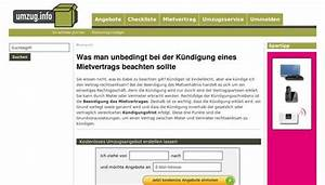 Mietvertrag Des Verlags Für Hausbesitzer Gmbh : fristen zur k ndigung im mietrecht schutz f r mieter und ~ Lizthompson.info Haus und Dekorationen
