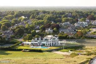 Town N Country Cape Cod