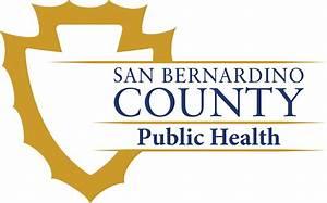 Employment County Of San Bernardino California | Autos Post