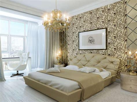 chambre blanche et beige 1001 modèles inspirantes de la chambre blanche et beige