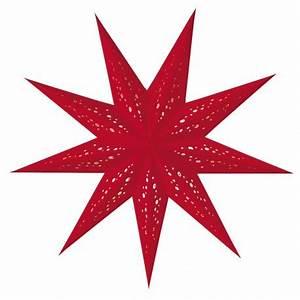 Weihnachtsstern Pflanze Kaufen : papierstern beleuchtet weihnachtsstern baby rosso s kaufen ~ Michelbontemps.com Haus und Dekorationen