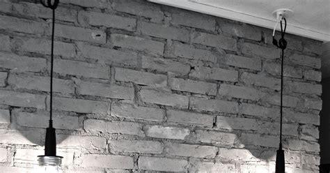 papier peint 4 murs chambre ado